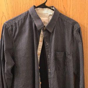 Craft Flow dress shirt